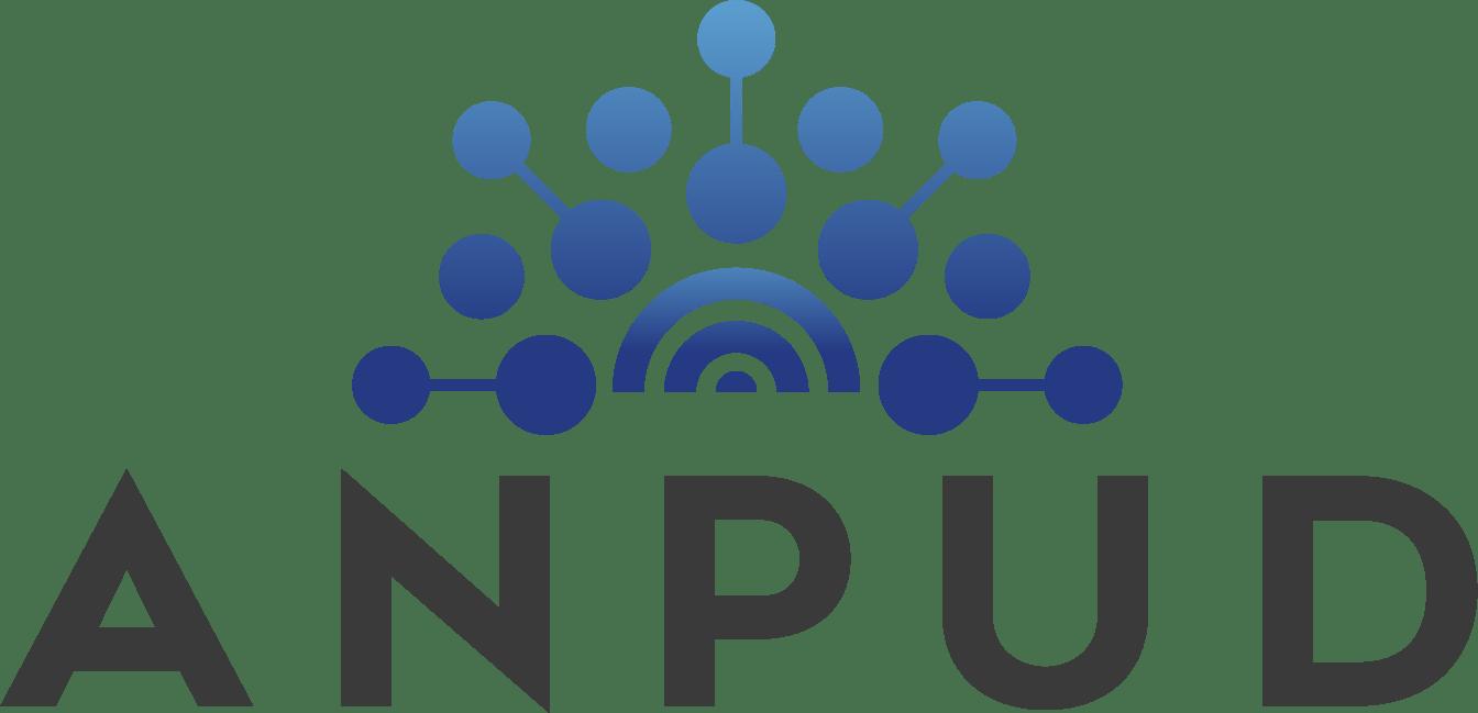 ANPUD Blog