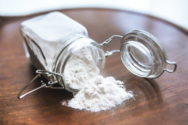 how to pass a urine drug test with baking soda